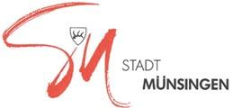 Stadt Münsingen