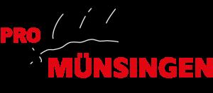 Pro Münsingen